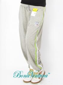 BonaVentura — Спортивные штаны